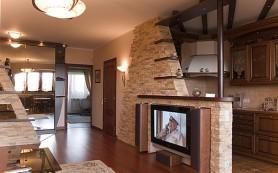 Ремонт квартир: способы сэкономить