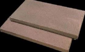Какой использовать утеплитель для вентилируемых навесных фасадов?