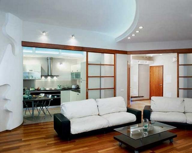 Семь секретов ремонта квартиры