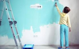 7 советов по ремонту перед продажей квартиры