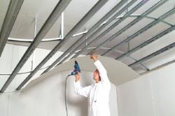 Инновационные материалы и технологии при ремонте квартиры