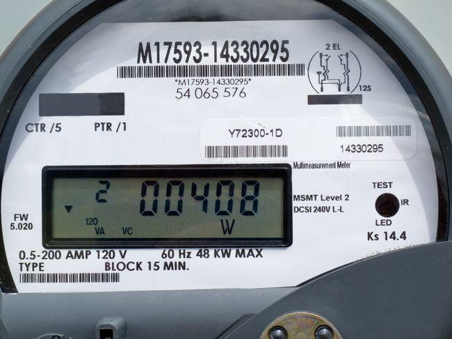 Экономия электроэнергии: 11 действенных способов