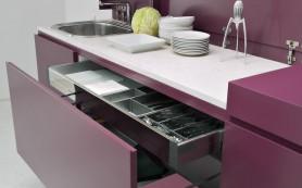 Дизайн маленькой кухни: как вместить все необходимое