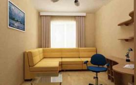 Ремонт малогабаритных квартир