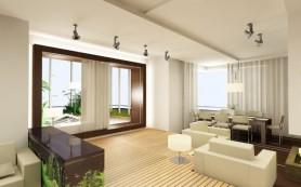 Дизайн, ремонт квартиры – полезная информация