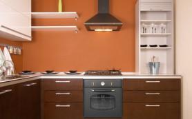 Какой должна быть техника для кухни — встраиваемой или отдельно стоящей?