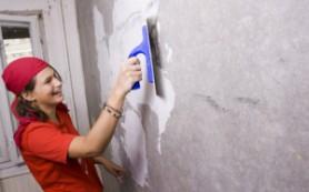 Как отремонтировать и обставить своё жилище?