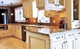 О чем жалеют после ремонта ванной и кухни