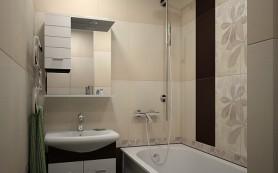 6 советов по ремонту ванной