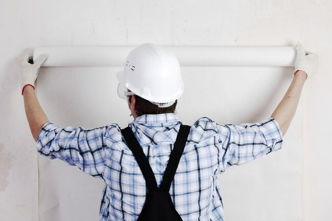 6 способов сделать самостоятельно мелкий ремонт в доме