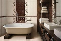 Обновить старую ванну – советы и рекомендации