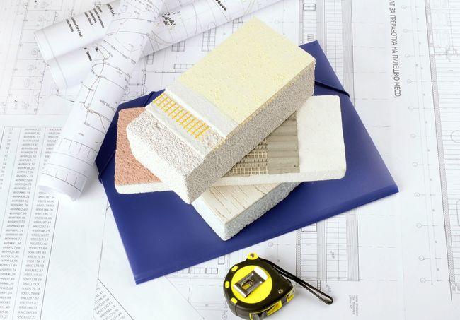 Какие нюансы учесть при ремонте квартиры?