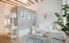 Как обустроить спальню в однушке: 10 идей и советы профи