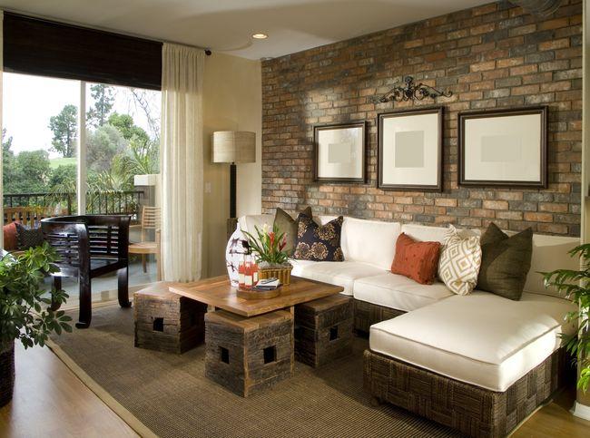 Как быстро отремонтировать квартиру