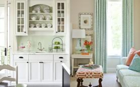 Оформляем интерьер: 5 главных ошибок в расстановке мебели