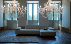 4 основных правила для тех, кто планирует освещение дома