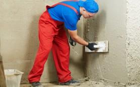 Делаем ремонт своими руками: как выбирать стоительные материалы