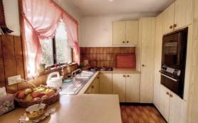 Кухня без границ: выбираем духовой шкаф