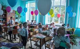 Школьный разбег: 5 главных правил обустройства комнаты для первоклассника