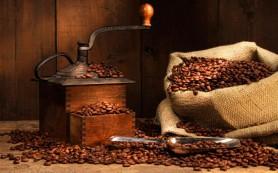 Кофеварка Cuisinart DCC-1200: преимущества и недостатки