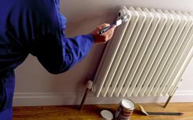 Радиаторы для вашего дома
