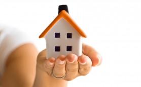 Покупка (продажа, аренда) недвижимости: как выбрать агентство
