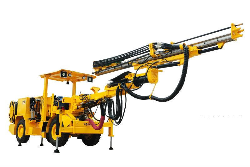 Машиностроительный завод Воровского – изготовление и продажа бурового оборудования и инструмента по доступной стоимости