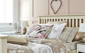 Как выбрать постельное белье: 6 полезных советов