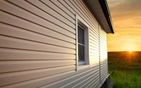 Утепляем дом с улицы: 7 рекомендаций от профессионалов