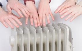 Чем радиатор отличается от конвектора и другие тайны отопления