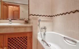 Гидроизоляция ванной: без срезания углов