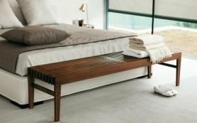 5 лайфхаков для спальни