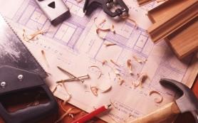 Делаем невероятное: экономичный ремонт в условиях кризиса