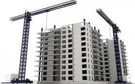 Эволюция многоэтажного строительства