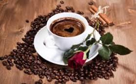 Пьем кофе правильно