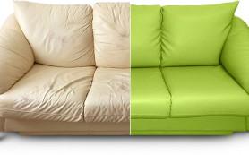 Как правильно выбрать фирму, которая займется ремонтом вашей мебели?