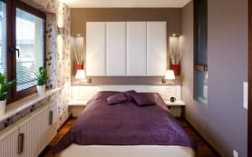 Как сделать маленькую квартиру просторнее: 5 основных правил
