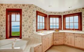Комбинированные окна: прогресс и возвращение к корням