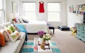 Где можно купить мебель по наиболее выгодной цене