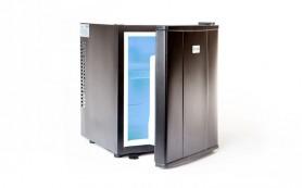 Мини-холодильник Ecoline 36. Краткий обзор, характеристики