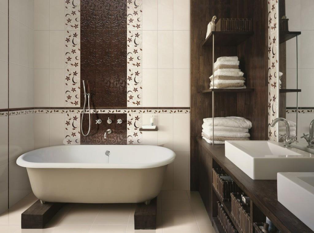 Ремонт ванной комнаты по силам любому мужчине