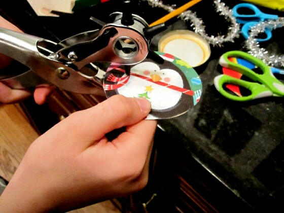 5 простых идей, как сделать новогоднюю игрушку своими руками