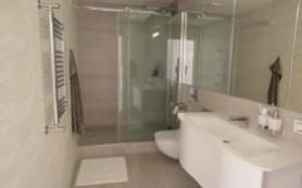 Ванная комната: планировочные решения
