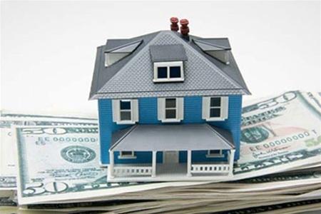 Неоценимая помощь в покупке и продаже недвижимости