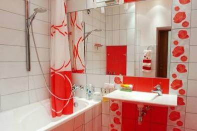 Как спланировать ремонт в ванной