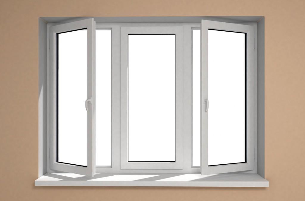 Пластиковые окна: какие преимущества и недостатки влечет их установка
