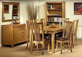 Компания УКРДРЕВО – мебель из дерева на заказ по лояльной цене