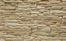 Песчаник — натуральный камень