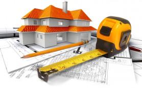 Выполняем качественный ремонт в загородном доме