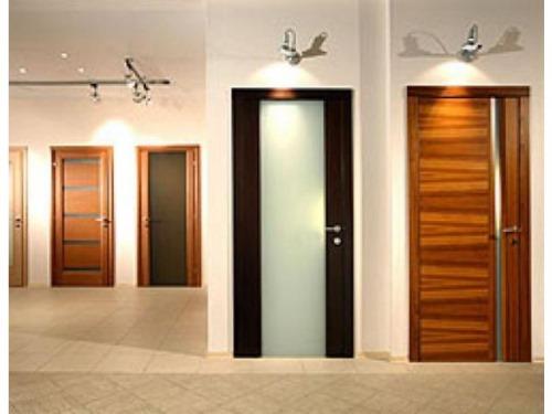Когда нужно ставить межкомнатные двери
